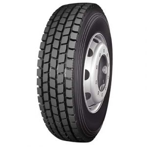 315/80 R22.5 - 20 PR LONG MARCH 156/150K LM511 ON/OFF