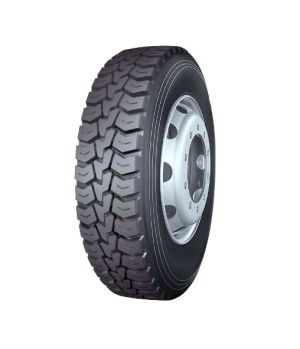 315/80 R22.5 - 20 PR LONG MARCH 156/150M LM328 ON/OFF